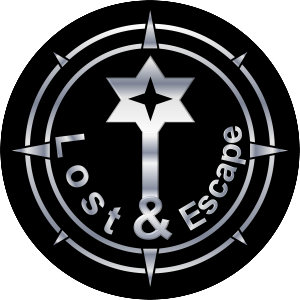 Lost and Escape Ltd